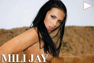 Mili Jay - Glossy Angels
