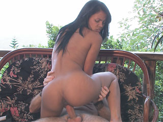 Gigi Spice Sex Tube 121