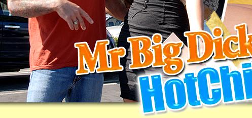 Mr Big Dick Clips 22
